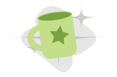 animationguides for mugs