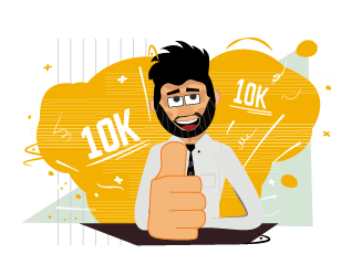 Rogerio illustration 10k