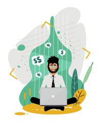 Rogerio illustration revenue