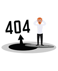 animationguides character david 404 error