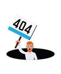 animationguides character david 404 errror