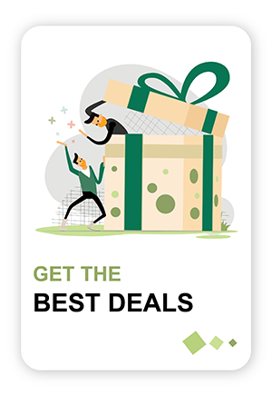 Amos Mobile Example best deals