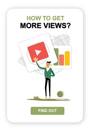 Amos Mobile Example video statistics