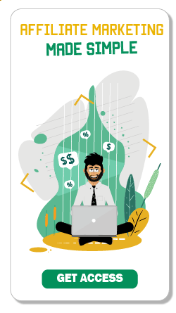 Rogerio illustrations online profits