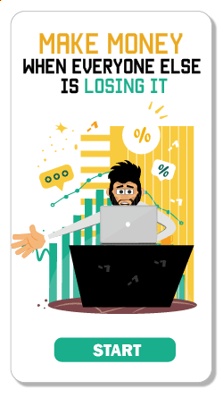 Rogerio illustrations smart investments